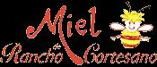 Tienda Miel Rancho Cortesano   Museo de la Miel y las Abejas
