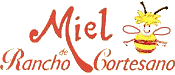 Tienda Miel Rancho Cortesano | Museo de la Miel y las Abejas