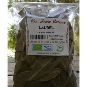 Laurel Eco, 50 grs