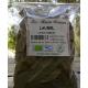 Laurel Eco, 50 grs