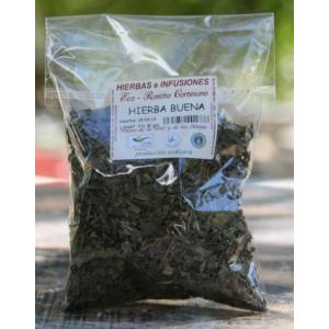Hierba Buena Eco, 30 grs