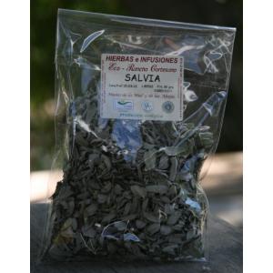 Salvia Eco, 30 grs