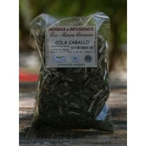 Cola de Caballo, Producción Ecológica 30 gr,