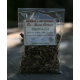 Equinacea raiz 20 gr, Producción Ecológica