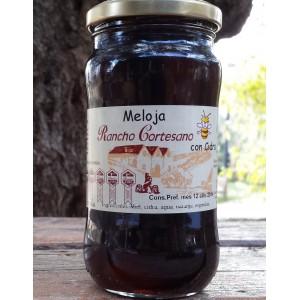 Meloja con Cidra, 500 gr