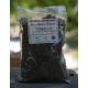 Tomillo, Producción Ecologica 30 Grs